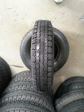 <span class=keywords><strong>Mrf</strong></span> tyres 4.00-8