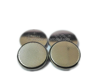 Watch Battery 3v Coin Cell Cr2016