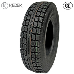 China manufacturer hifly truck tyre 295/80r22.5 Wholesale