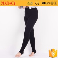 wholesale japanese printed pantyhose; Sexy tight women girl leggings; tube tights for girls