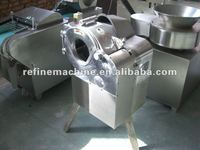 potato,radish sstainless steel dicing machine