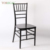 The Queen Of Quality Stackable Resin Chiavari Chair