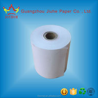 Factory price thermal paper cheap airline tickets