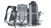 pu shoe mould(safety, leather , sandal,soles)