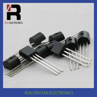Electrical Equipment Supplies