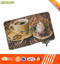 Photo Insert frame advertising gifts mouse pad
