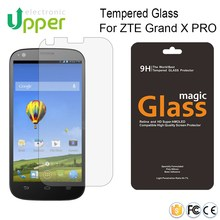 Factory directly Mobile anti uv anti-glare laptop screen protector for ZTE grand x pro
