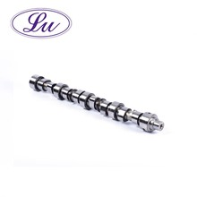 auto spare parts cam shaft camshaft prices OEM: 13511-56040 11B 13B