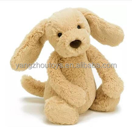 best made toys plush dog stuffed animals girls dog plush wholesale