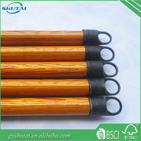 120cm treated wooden poles for wholesale