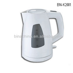 1.8L Best Electric Stainless Steel Water Kettle With Best Price And Best Quality