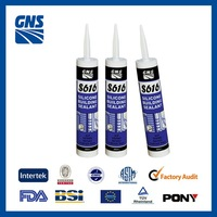 China adhesive glue waterproof sealer