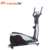 2016 Latest Commercial use programmable Elliptical bike EB2719P-13