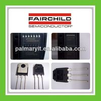 IC CHIP FM75 Fairchild New and Original Integrated Circuits HOT SALE