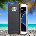 New arrival custom blu phone case for samsung galaxy s7 back ccover, case for samsung galaxy s7