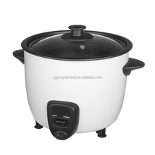 Electric mini rice cooker
