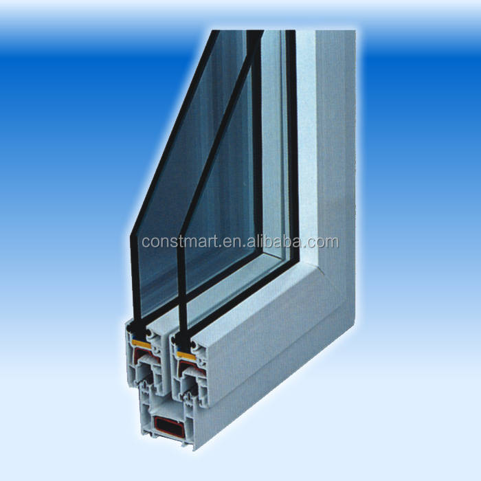 2015 good price aluminum profile window frame /stainless steel window grill design