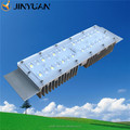 N31 Super high brightness CreeChip 30w led street light module IP65