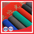 Foldable anti fatigue kitchen mat or bath