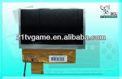 For PSP Lcd Screen Replacement,For PSP1000 Lcd