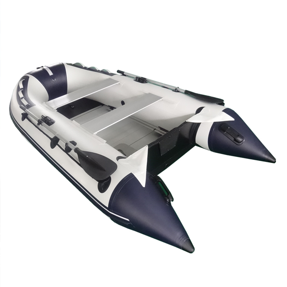Inflatable raft fly fishing <strong>boat</strong> surfboard price inflatable <strong>boat</strong> for sale