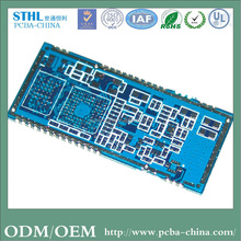 g41 socket 775 ddr3 motherboard logic board for phone usb mp3 player circuit board