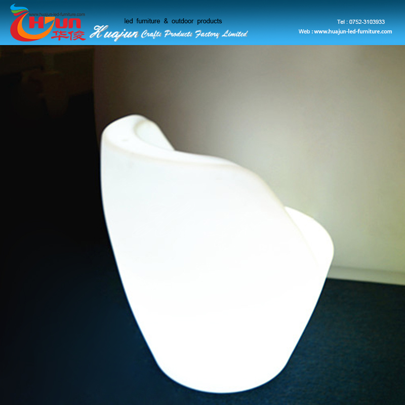 Bar Stool Floor Protectors Plastic Dice Stool Chair Buy  : HTB1L9GVKVXXXXbmapXXq6xXFXXXg from www.alibaba.com size 800 x 800 jpeg 302kB