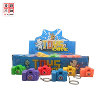 2018 New style toy camera kids camera toy