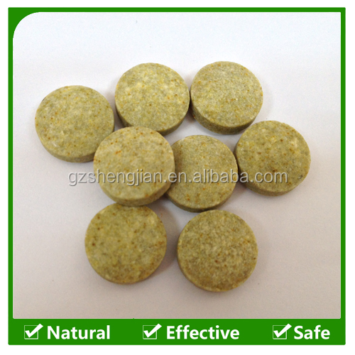 OEM/ODM Skin Care Beauty Products Yimei Pearl Powder Tablets
