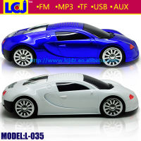 2015 hot mini Bugatti Veyron model car