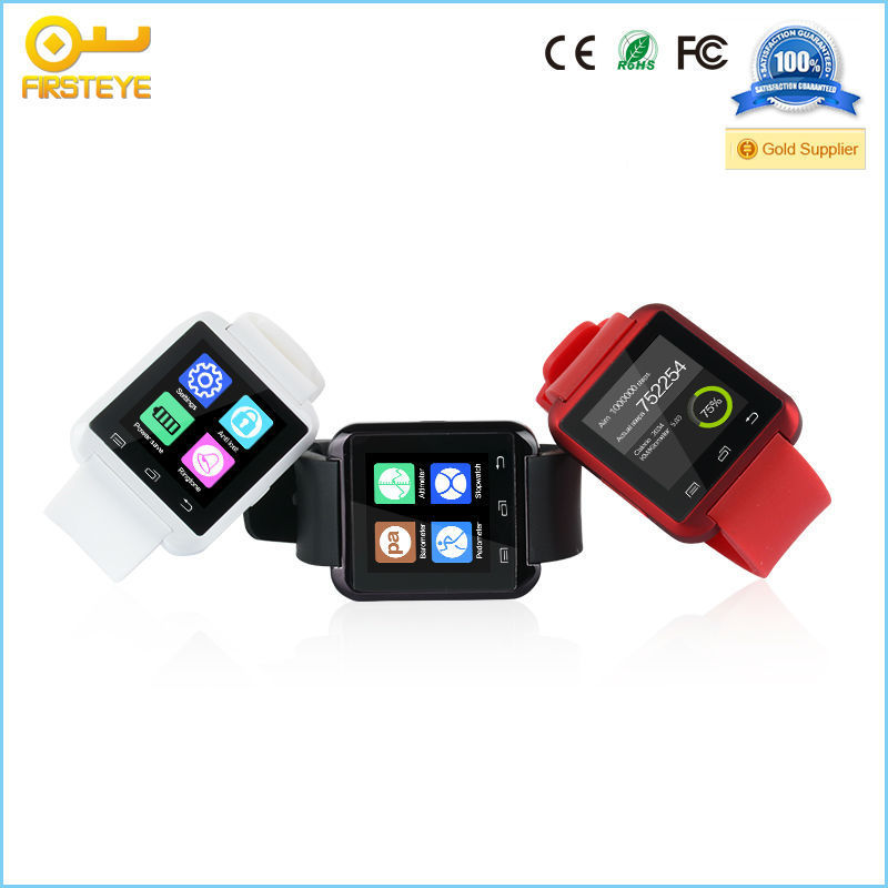 dz09 smart watch android dual sim voice recorder wrist watch smart band