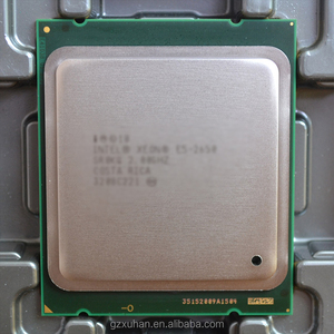 NUOVO! 595245-B21 DL580 G7 Xeon E7520 (1.86 GHz/4-core/95 W/18 MB) kit processore