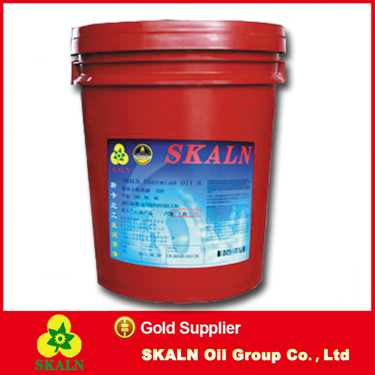 hydraulic oil 46 for hydraulic jacks, Industrial lubricant manufacturer