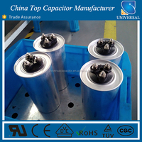 Free sample factory supply cheap 20 kvar capacitor bank for power factor correction