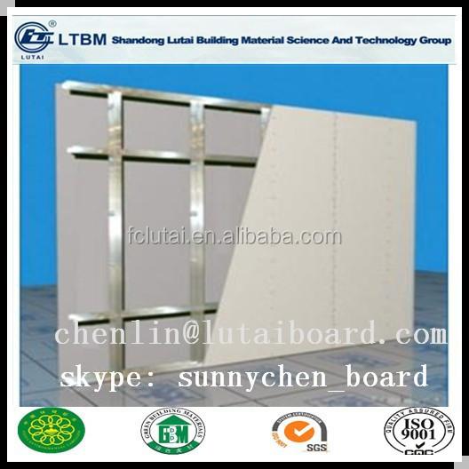 Calcium Silicate Sheet : Mm high quality calcium silicate sheet buy