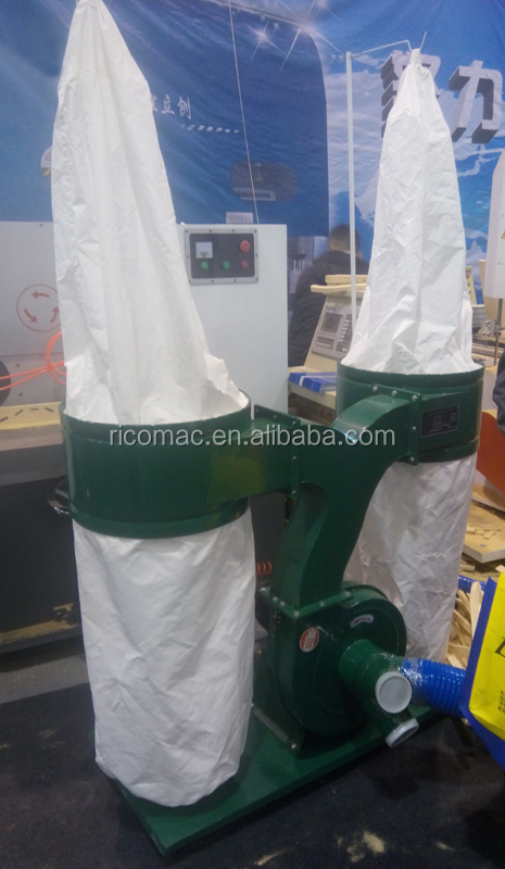 MF9040 Good Quality wood Dust Collector