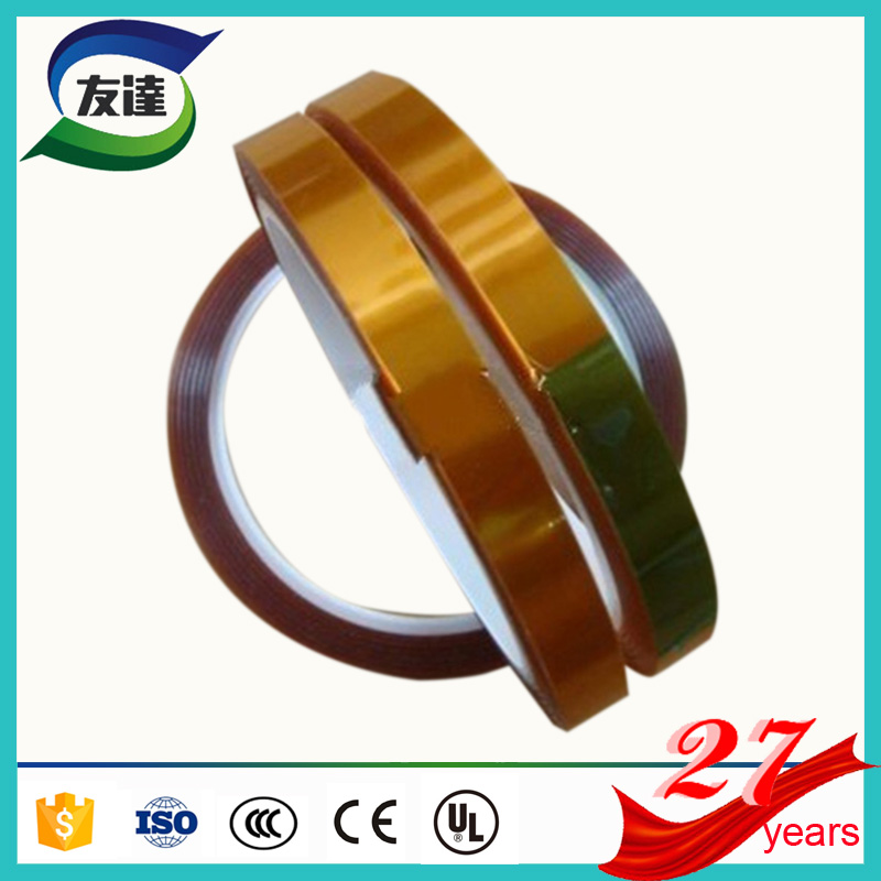 6050 Polyimide Film for Transformer and Motor Insulation