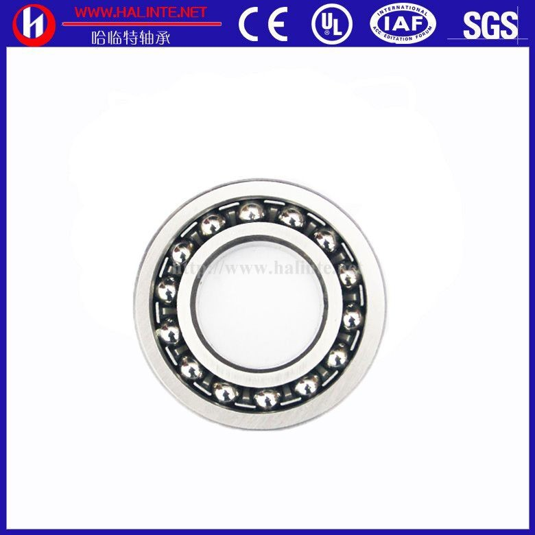 6020Engine bearings automotive or light truck engine used China Bearing Manufacturer specialized in OEM