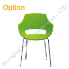 outstanding quality assurance colored acrylic chairs with arms
