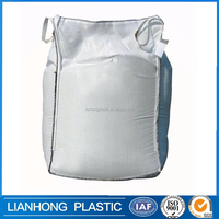 Factory supply cheap fibc bag for rice,flour,sugar,corn, water proof pp super sack, professional polypropylen ton bag 1000kg