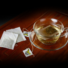 Chinese green tea lose weight slimming tea