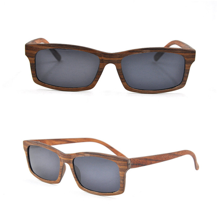 2011 spring & summer new style sunglasses,Best-classic style fashion sunglasses summer, wooden sunglasses