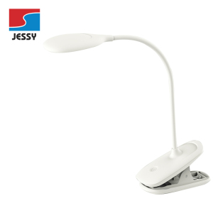 2018 Newest Products USB Table Light Flexible LED Table Light