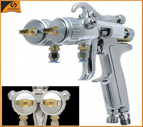 93 made in China air paint good quality air gun <strong>pellets</strong>