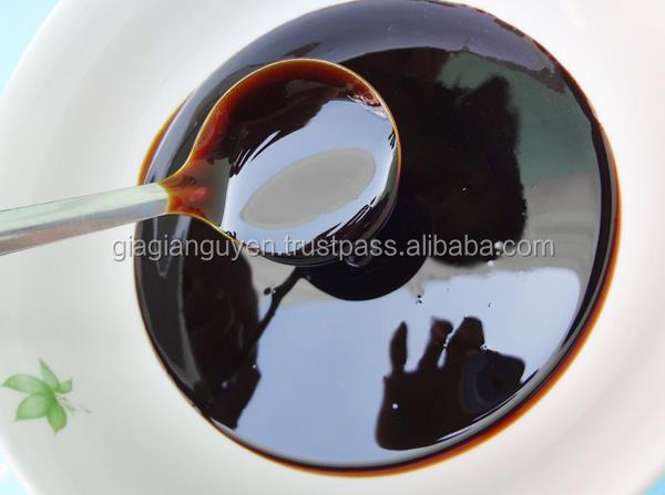 ORGANIC SUGAR CANE MOLASSES 2014 FOR ANIMAL FEED - candy@vietnambiomass.com & Skype: baoyenhx (MS. CANDY)