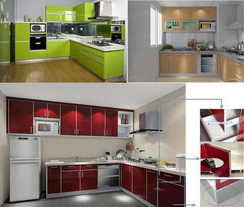 Simple Design Steel Cupboard Price Stainless Steel Commercial Kitchen Buy High Quality Kitchen