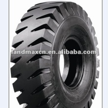 18.00-33 otr tires E4 port use tires