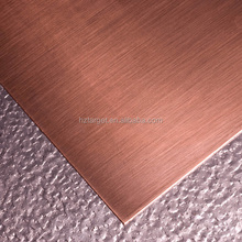 Wholesale C10100 C1100 C1020 Copper Sheet Metal Prices