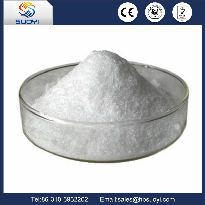 2017-Hot-sale-for-Strontium-chloride-with.jpg