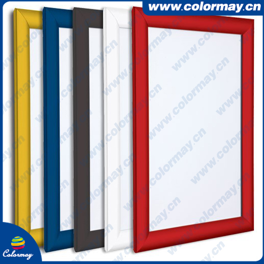 High Quality Snap Poster Frame Cheap Picture Frame Picture